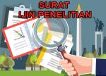 Link Permohononan surat Keterangan